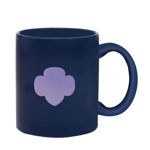since 1912 ceramic mug