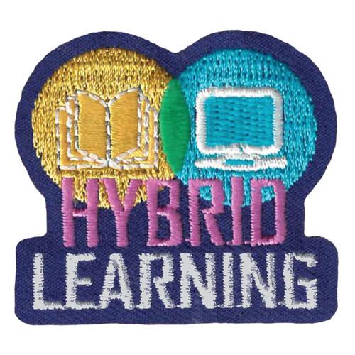 GSWPA Hybrid Learning / Covid-19 /