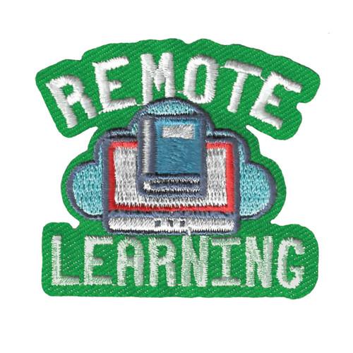 GSWPA Remote Learning / Covid-19 /
