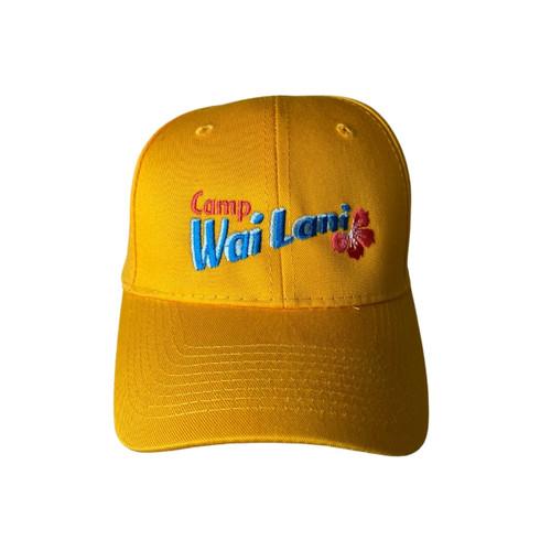 GSWCF Wai Lani Hat