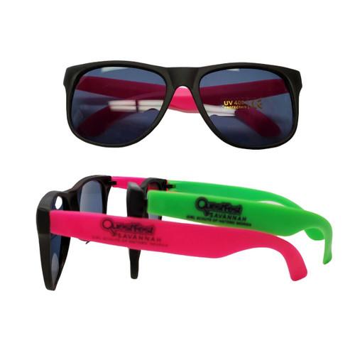 GSHG QuestFest Sunglasses