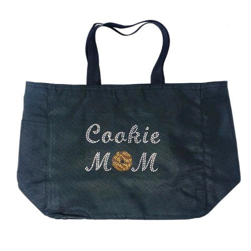 GSGATL Cookie Mom Tote