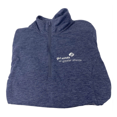 GAGATL Zip Up Shirt - Multi color
