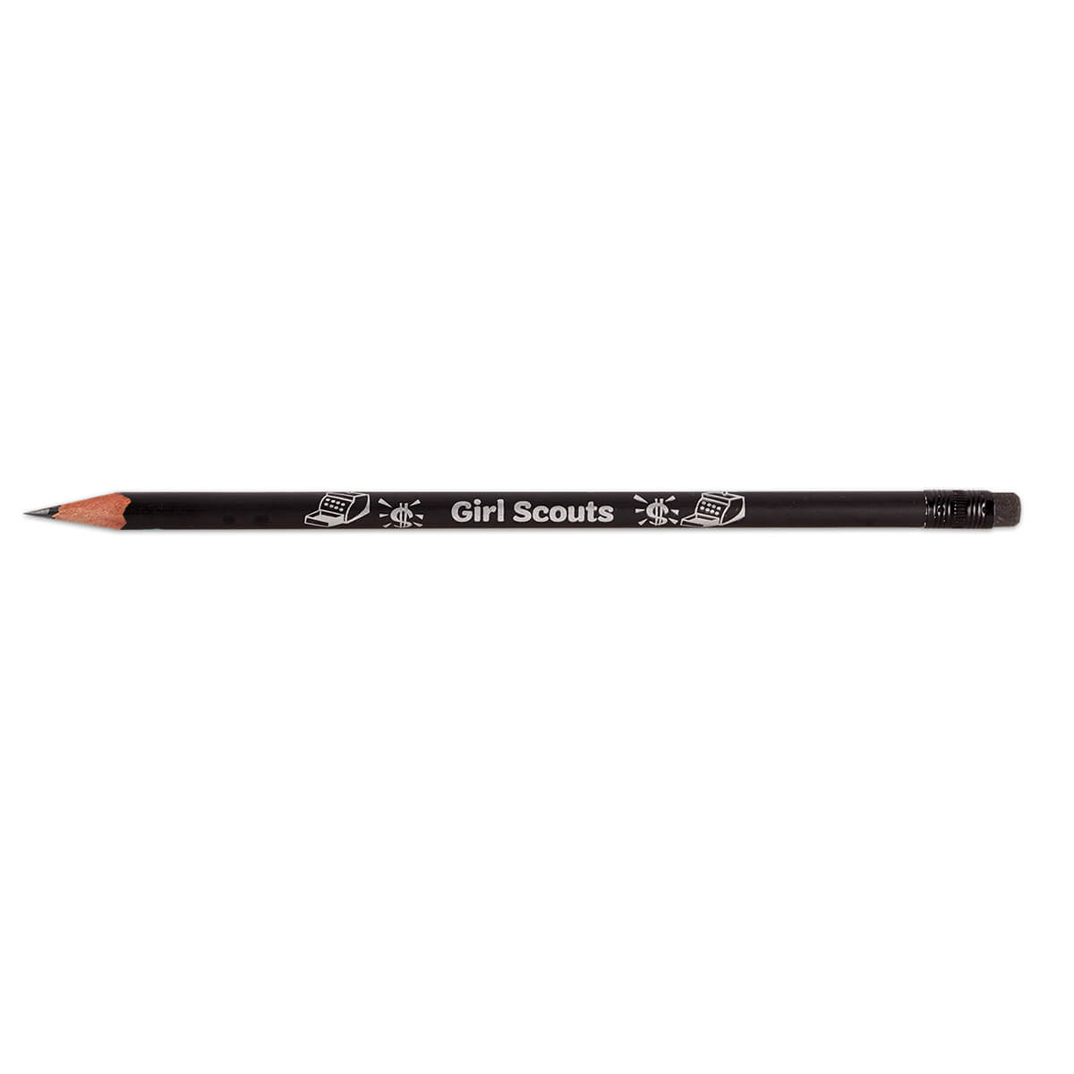 It's Your Business Pencil