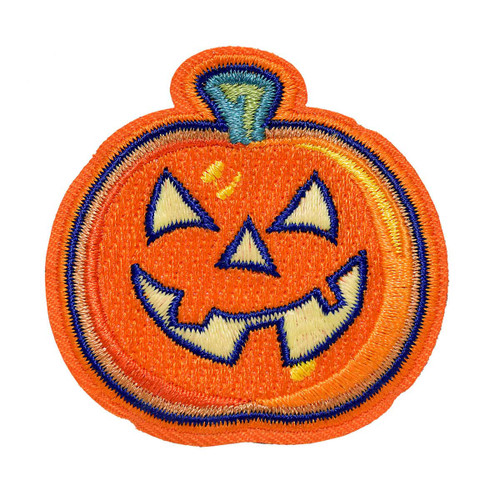 GSNCCP Pumpkin Fun Patch