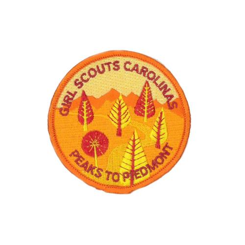 GSCP2P Council Fun Patch