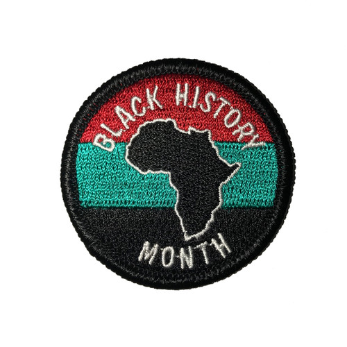 Heart of the South Black History Mo