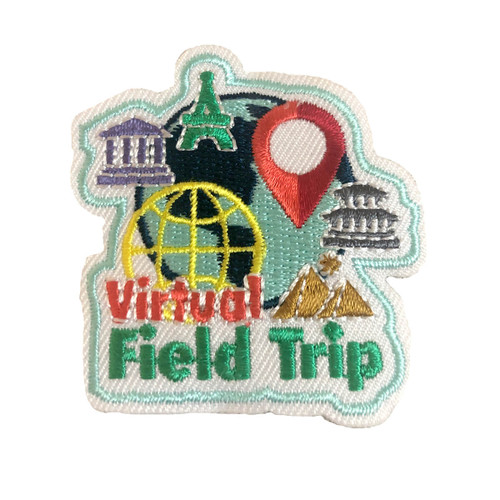 Heart of the South Virtual Field Tr