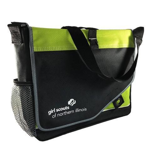 GSNI Messenger Bag