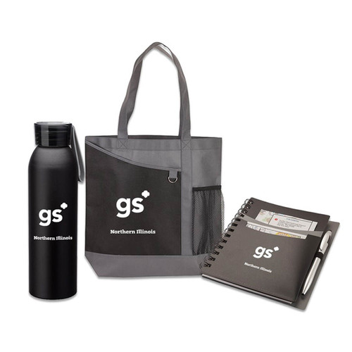 GSNI Skip Kit