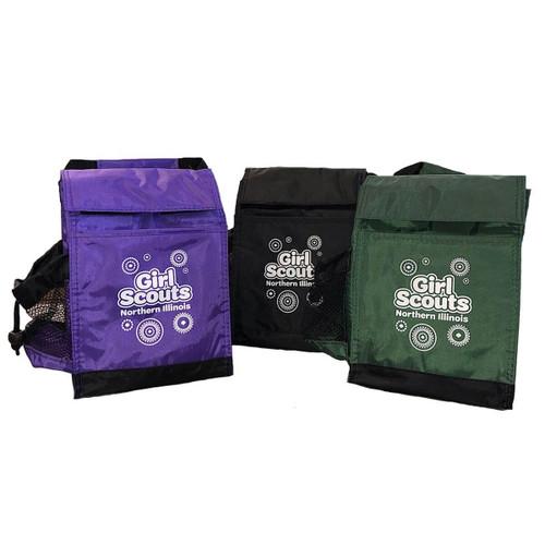 GSNI Lunch Bag