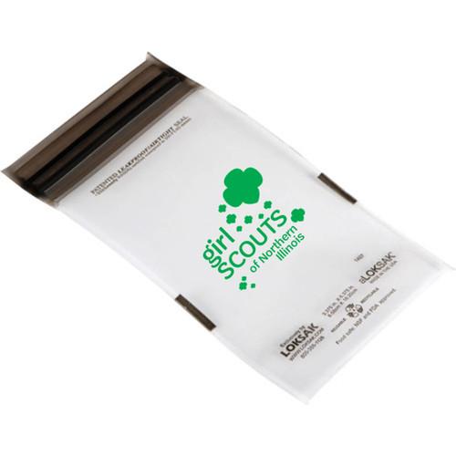 GSNI Waterproof Bag