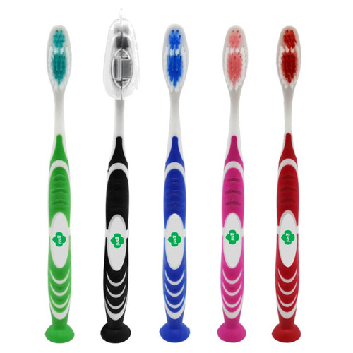 GSNI Toothbrush