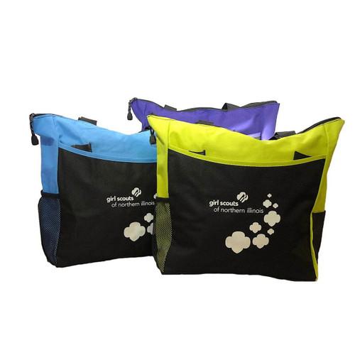GSNI Transport Bag