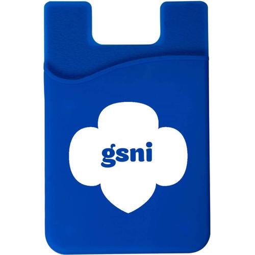 GSNI Smart Wallet