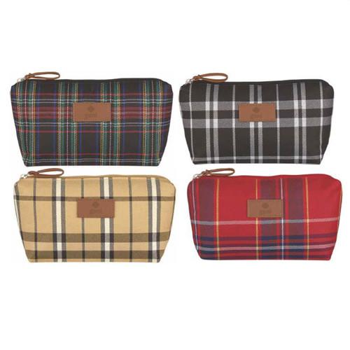 GSNI Soho Cosmetic Bag