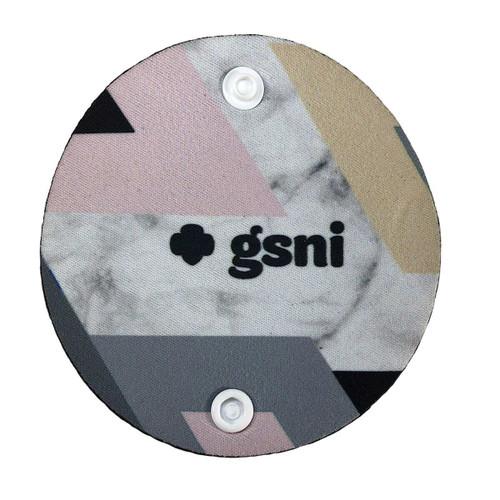 GSNI Tech Taco