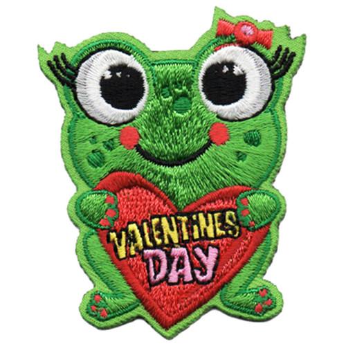 GSNI Valentines Day