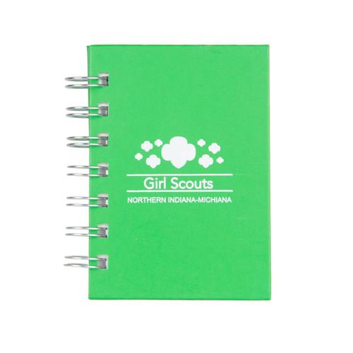 GSNI-M Mini Notebook