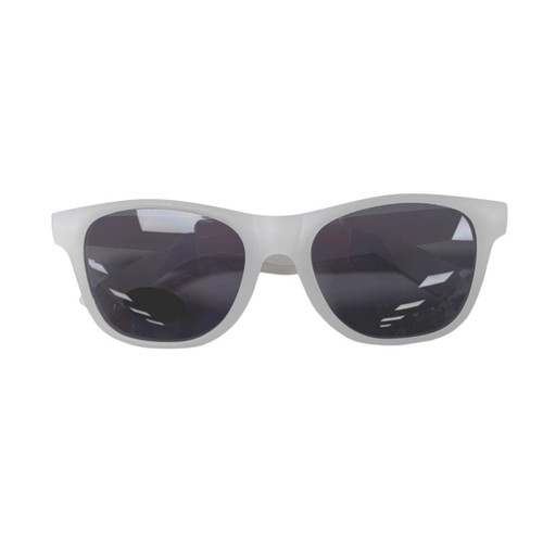 GSSI Color Changing Sunglasses