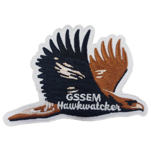 GSSEM Junior Hawkwatcher Program Pa