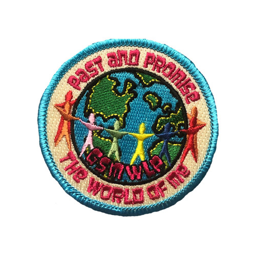 GSMWLP Past and Promise:The World o