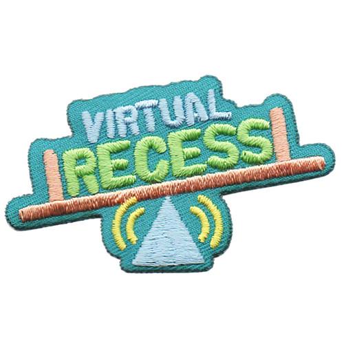 GSRV Virtual Recess fun patch