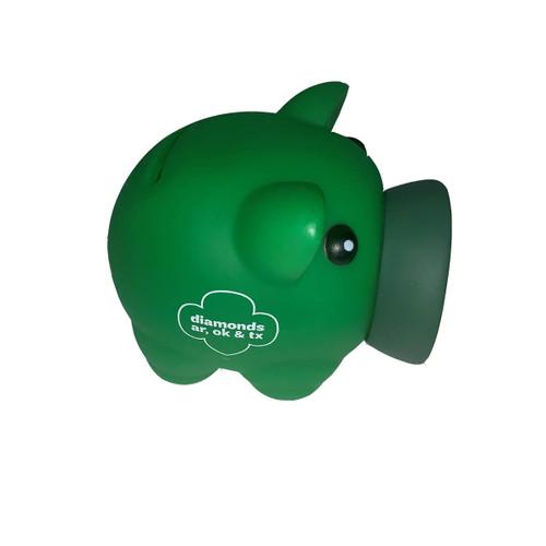 GSDAOT Piggy Bank