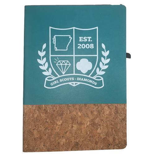 GSDAOT Council Crest Journal