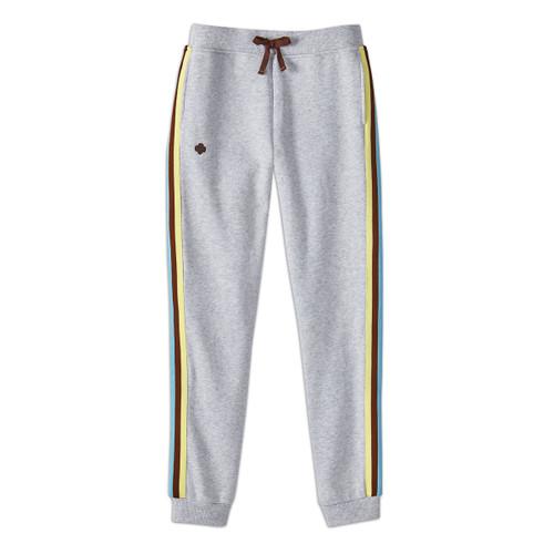 brownie jogger sweatpants