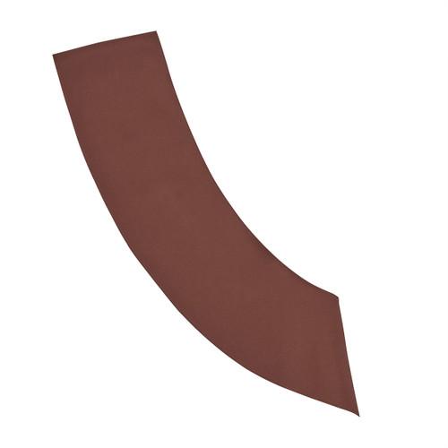 Official Brownie Uniform Sash