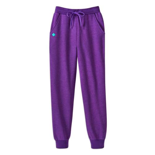 junior track pants