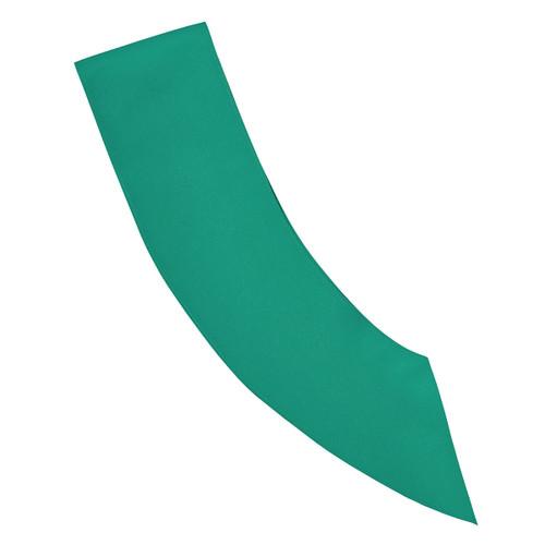 Official Junior Uniform Sash