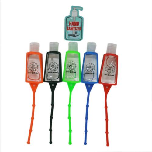 GSSN Mini Hand Sanitizer