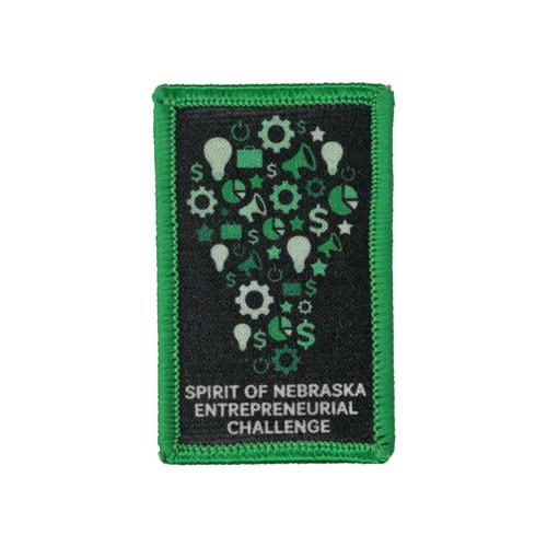 GSSN Entrepreneurial Challenge