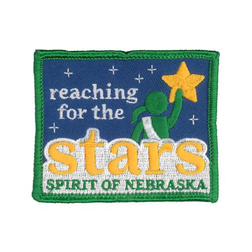 GSSN Reach for the Stars
