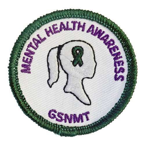 GSNMT Mental Health Awareness