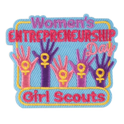 Women's Entrepreneurship Day