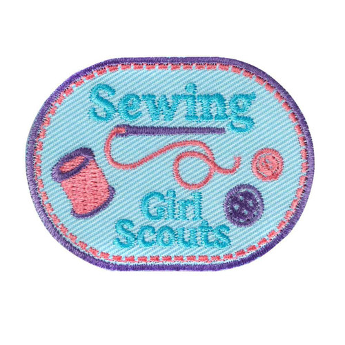sewing kit patch
