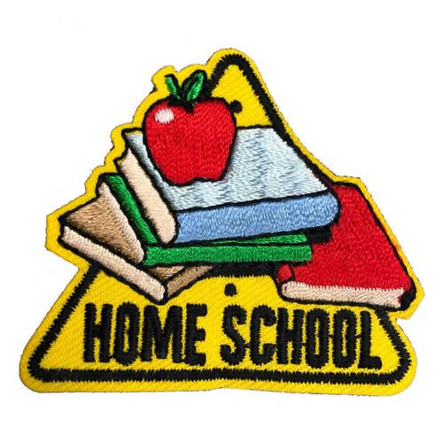 GSSJC Home School