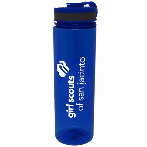 GSSJC Water Bottle