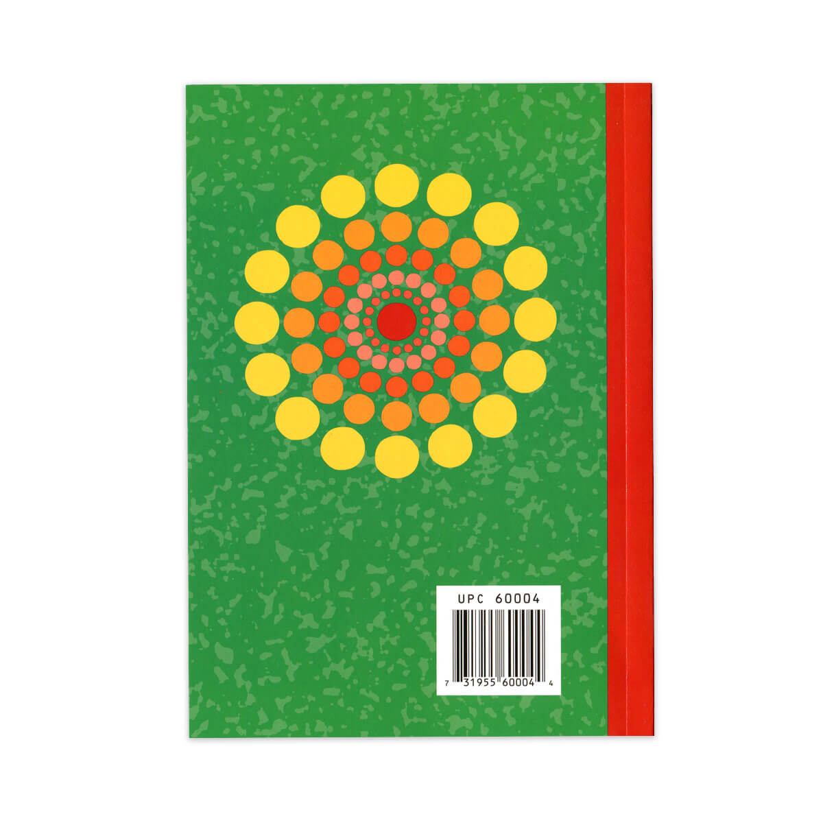 My Girl Scout Cadette Memory Book