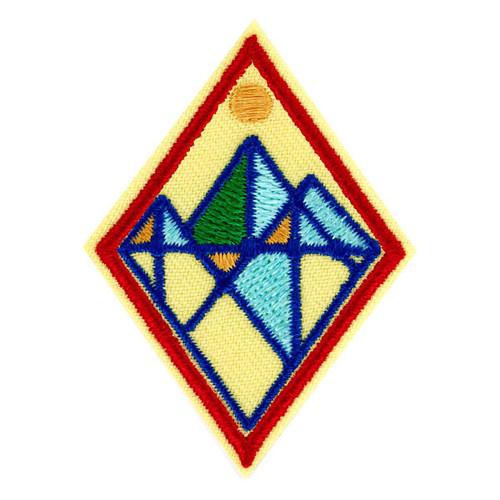 cadette digital leadership badge