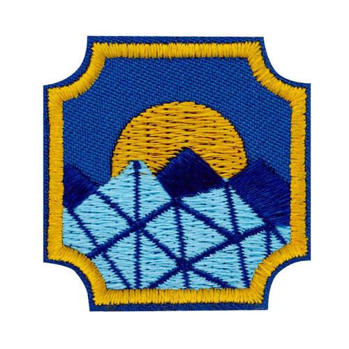 Ambassador Digital Leadership Badge