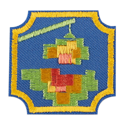 Ambassador App Development Badge