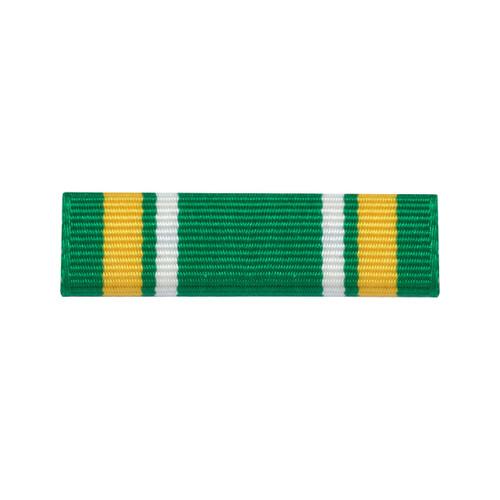Girl Scout Gold Award Military Ribbon