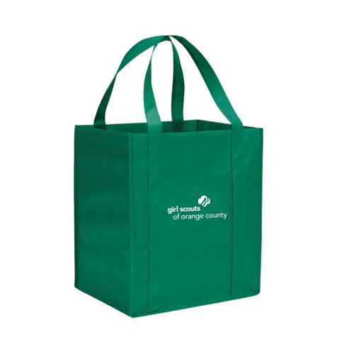 GSOC Reusable Tote