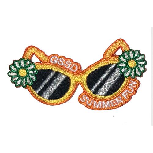 GSSD Summer Fun
