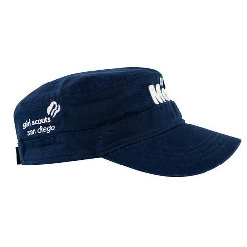 GSSD Mom Hat