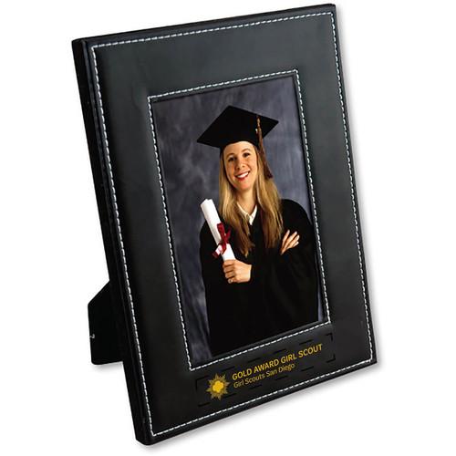 GSSD Gold Award Frame